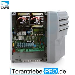 Armoire de commande CAME ZL80